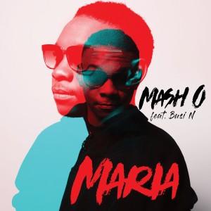 Album Maria from Busi N