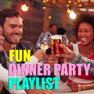 Listen to Daddy Cool song with lyrics from Boney M