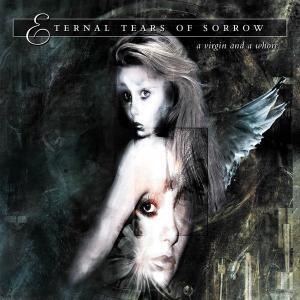 A Virgin And A Whore 2001 Eternal Tears of Sorrow