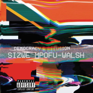 Listen to We Don't Care song with lyrics from Sizwe Mpofu-Walsh