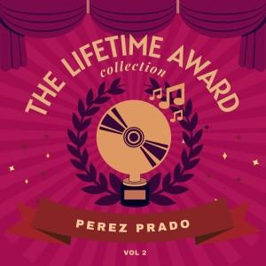 Album The Lifetime Award Collection, Vol. 2 from Perez Prado