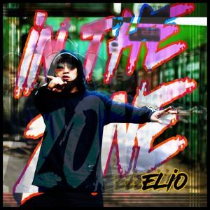 Album In the Zone from Elio