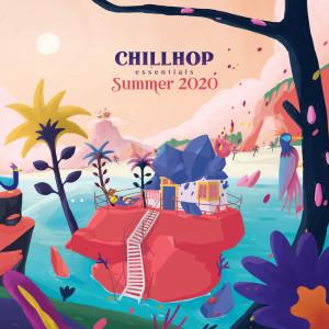 Album Chillhop Essentials Summer 2020 from Various Artists