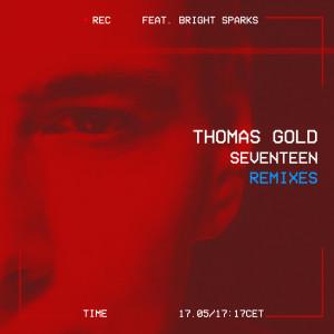 Album Seventeen from Bright Sparks