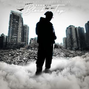 Album Vom Block bis on Top (Explicit) from Deno419