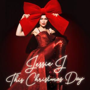 อัลบัม This Christmas Day ศิลปิน Jessie J
