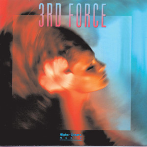 3rd Force 1994 3rd Force