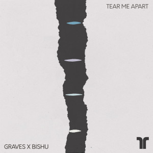 Graves的專輯Tear Me Apart
