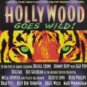 收聽Milla Jovovich的On the Hill歌詞歌曲