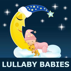 Lullaby Babies的專輯Lullaby Babies