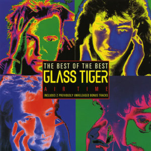 Listen to I Will Be There song with lyrics from Glass Tiger