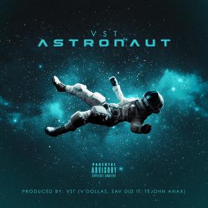 Album Astronaut from VST