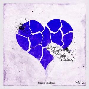 Album I Remember Everything from Brandi Carlile