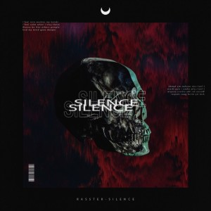 Album Silence from Rasster