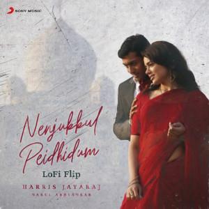 Album Nenjukkul Peidhidum (Lofi Flip) from Harris Jayaraj