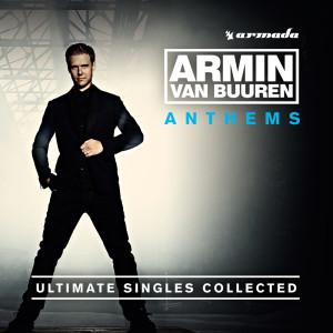 收聽Armin Van Buuren的In And Out Of Love歌詞歌曲