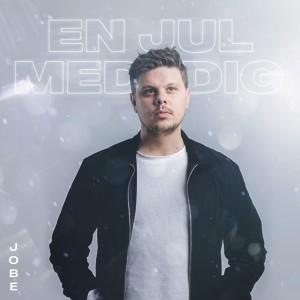 Album En jul med dig from Jobe