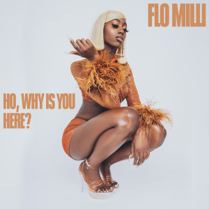 Listen to May I song with lyrics from Flo Milli