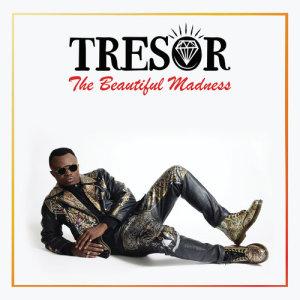 Listen to Wildheart song with lyrics from TRESOR