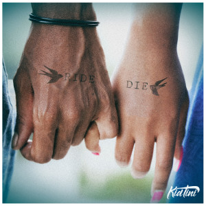 Listen to Ride or Die song with lyrics from Kid Tini