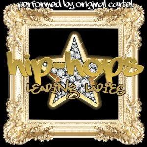 Listen to Afro Puffs song with lyrics from Original Cartel