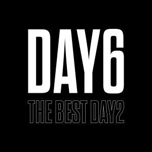 Finale dari DAY6 (데이식스)