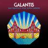 Galantis Album San Francisco (feat. Sofia Carson) Mp3 Download