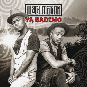 Listen to Linde Wena song with lyrics from Black Motion