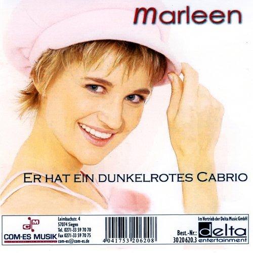 ฟังเพลงอัลบั้ม Dunkelrotes Cabrio