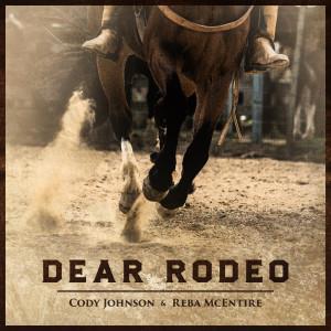 Album Dear Rodeo from Reba McEntire
