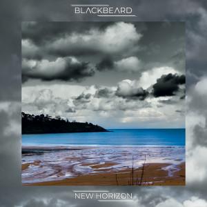 Album New Horizon from Blackbeard