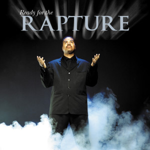 Album Ready for the Rapture from Junior Tucker