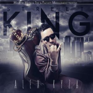 收聽Alex Kyza的Money Money (feat. Chocolate Blanco)歌詞歌曲
