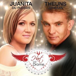 Listen to Dance Medley song with lyrics from Theuns Jordaan