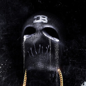 Listen to Wit It song with lyrics from French Montana