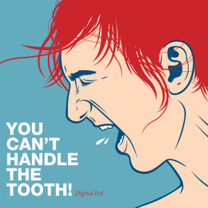 You Can't Handle The Tooth 2006 Various Artists