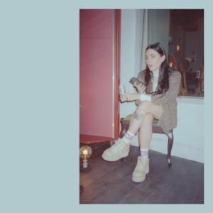 Miriam Bryant的專輯Passa dig (Akustisk version)