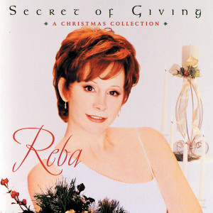 Listen to Up On The Housetop song with lyrics from Reba McEntire
