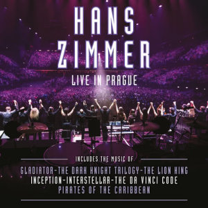 Listen to Driving / Discombobulate / Zoosters Breakout (Live / From Driving Miss Daisy / Sherlock Holmes / Madagascar) song with lyrics from Hans Zimmer