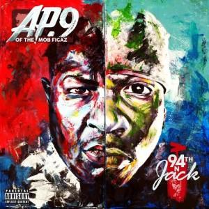 Album 94th n Jack from AP.9
