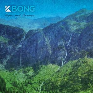 Listen to In Session song with lyrics from KBong