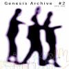Genesis Album Archive #2 (1976-1992) Mp3 Download