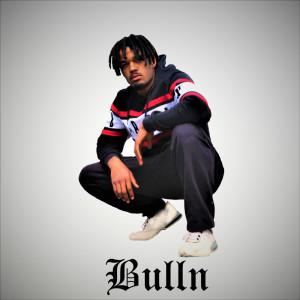 Album Bulln from Dr. Robert