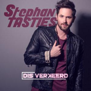 Album Pret from Stephantasties