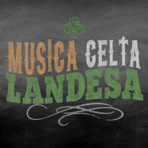 Album Musica Celta Irlandesa from Celtic Irish Club