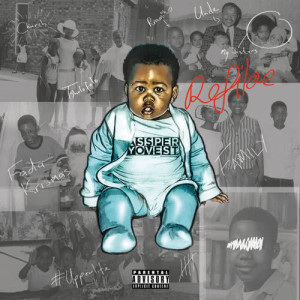 Listen to Americans song with lyrics from Cassper Nyovest