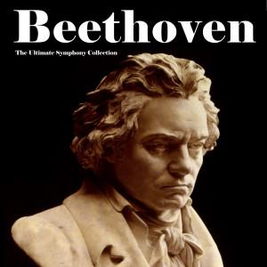收聽Ludwig van Beethoven的Symphony No. 6 in F Major 'Pastoral', Op. 68 - IV. Allegro歌詞歌曲