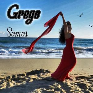 Album Somos from Grego