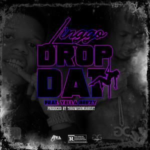 Album Drop Dat from Yella Beezy