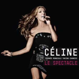 Listen to L'Amour existe encore (Montreal Show) song with lyrics from Céline Dion